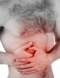 Functional Stomach Disorder Functional
