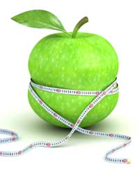 Healthy Weight Weight Loss Digestion