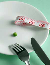 Diets to lose weight fast yahoo answers photo 3